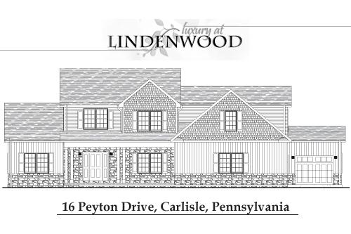 16 Peyton Drive