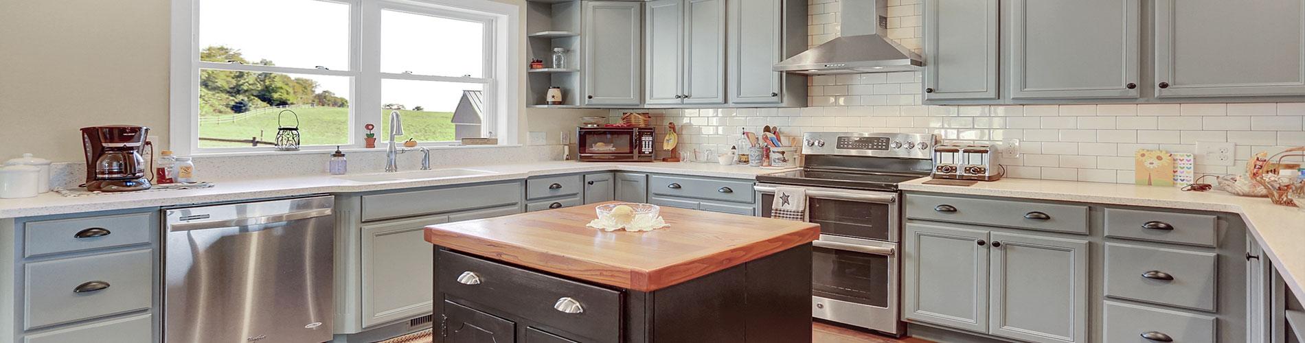 Custom Home Design Drafting Service In Pennsylvania