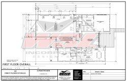 lindenwood-spec-floorplan-01