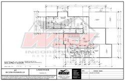 lindenwood-spec-floorplan-02